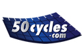 50 Cycles